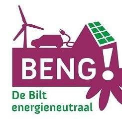 BENG2030 logo