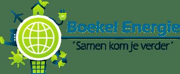 BoekelEnergie-logo
