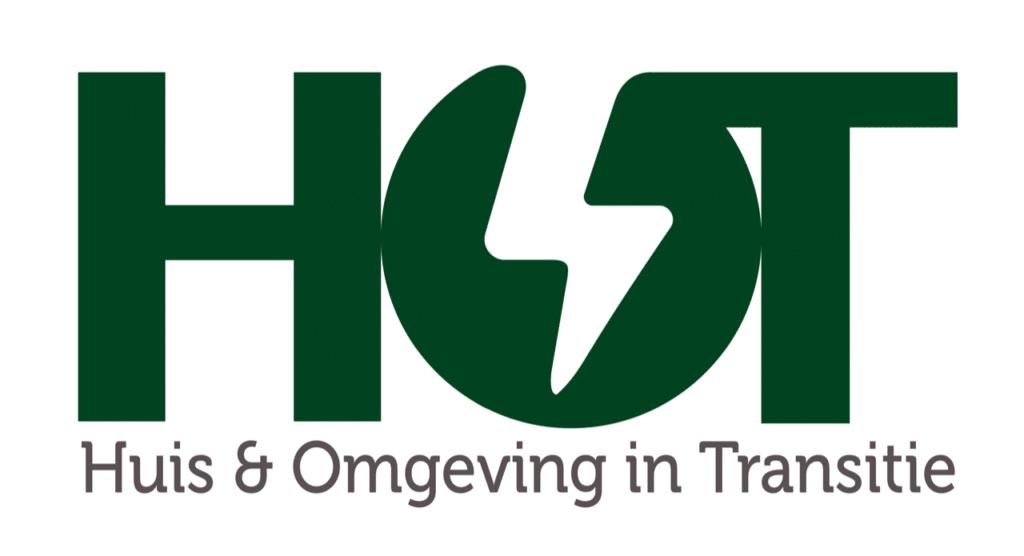 Coop HOT-logo