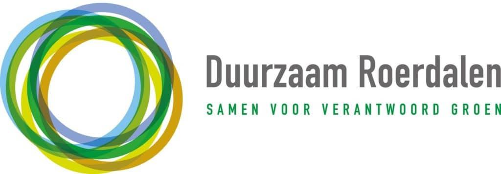 DuurzaamRoerdalen-logo