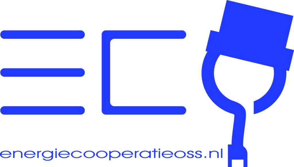 logo energiecoöperatie Oss