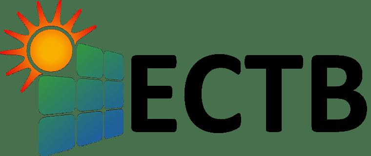 EC Ten Boer-logo