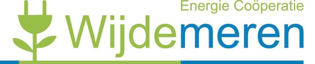 logo EC Wijdemeren