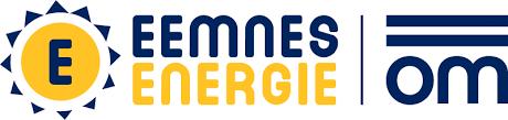 Eemnes Energie logo