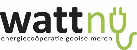 Wattnu-logo