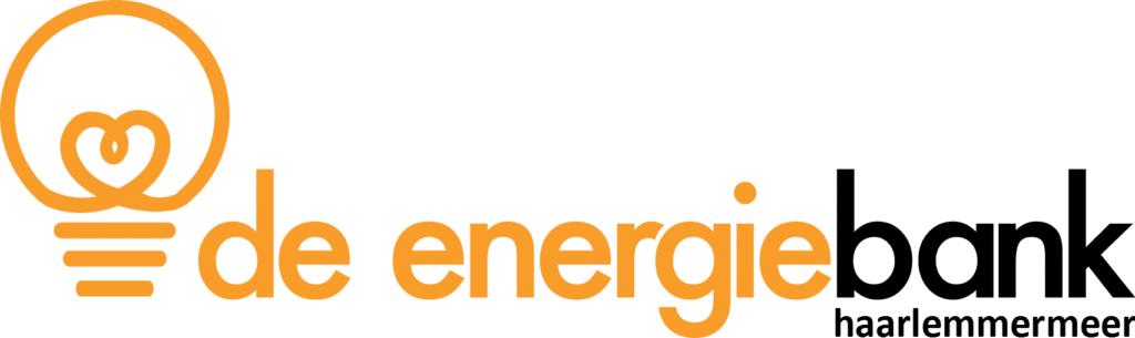 Energiebank logo