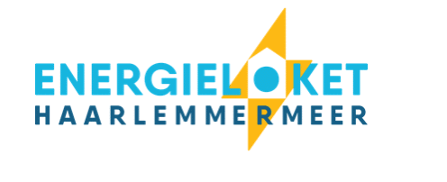 Energieloket Haarlemmermeer