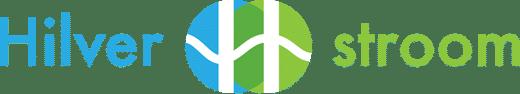 logo Hilverstroom